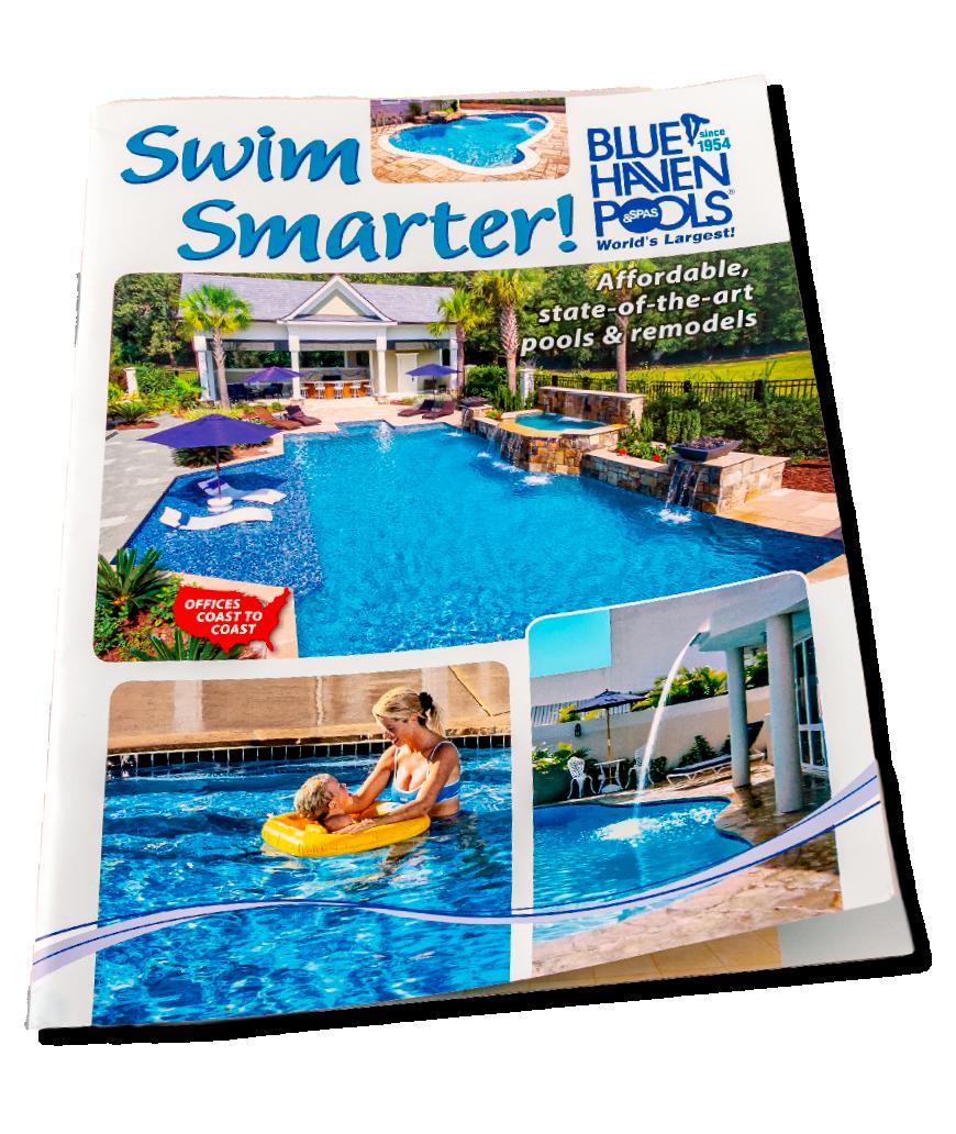 swimming-pool-brochure