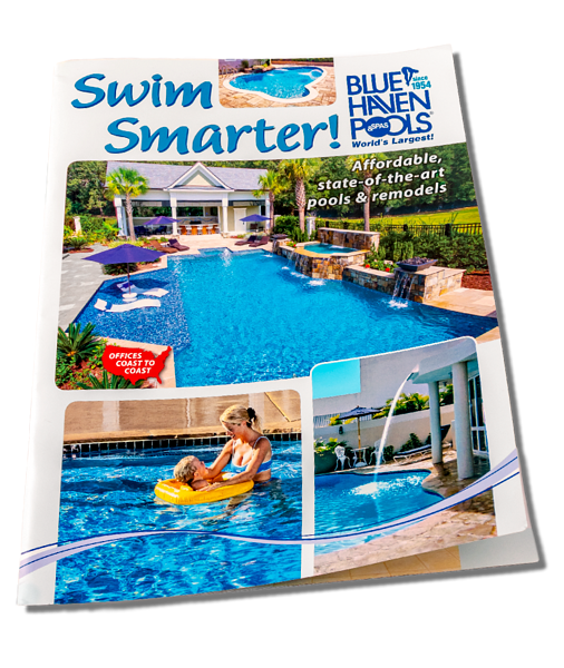 swimming-pool-brochure